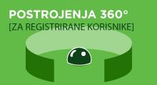 Banner - panorama postrojenja (za registrirane korisnike)