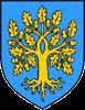 Grb općine Malinska-Dubašnica