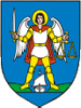 Grb općine Punat