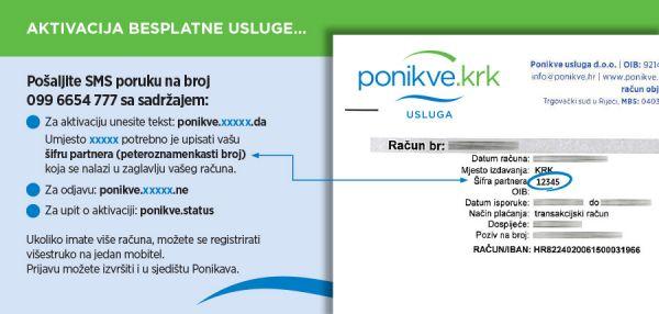SMSinfo - letak - strana2
